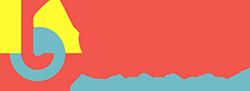 Boulder Shack Shop Logo