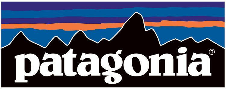 Patagonia clothing with Boulder Shack shop deals